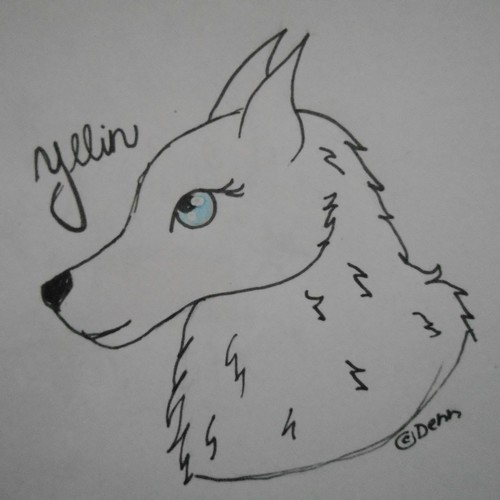 Yllin