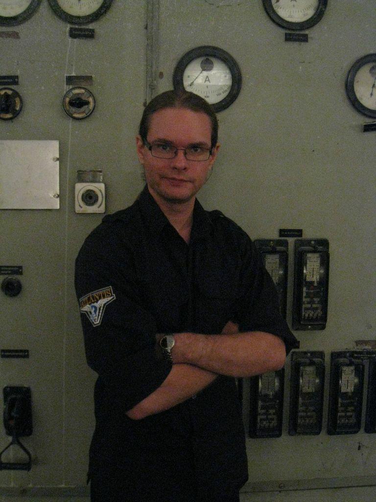 Master-of-Onion's Profile Picture