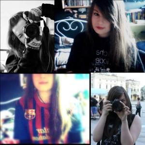 Gahanowa's Profile Picture