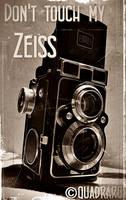 Zeiss by Quadraro