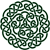 Celtic Knot I Avatar by Quadraro