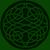 Celtic Knot V Avatar