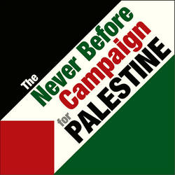 Campaign Logo by Quadraro