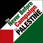 Campaign Logo - Small by Quadraro