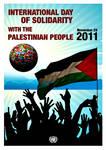 International Day of Solidarity