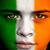 Irish Avatar by Quadraro