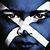 Scotland Avatar V.1 by Quadraro