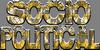 Socio Political Icon Group by Quadraro