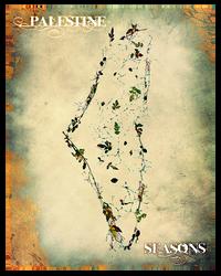 Palestine Seasons