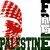 Free Palestine Avatar by Quadraro