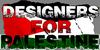 Support-Gaza-Aqsa Icon Group by Quadraro