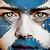Scotland Avatar V.2 by Quadraro