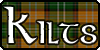 SomeLikeItkilted Icon Group by Quadraro