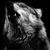 Wolf Avatar by Quadraro