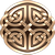 Celtic Shield Avatar by Quadraro