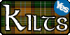 Kilt Yes Edition - Icon Group by Quadraro
