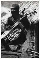 Zapatista by Quadraro
