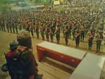 EZLN C.N.D. 1994