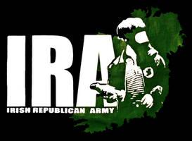 IRA by Quadraro