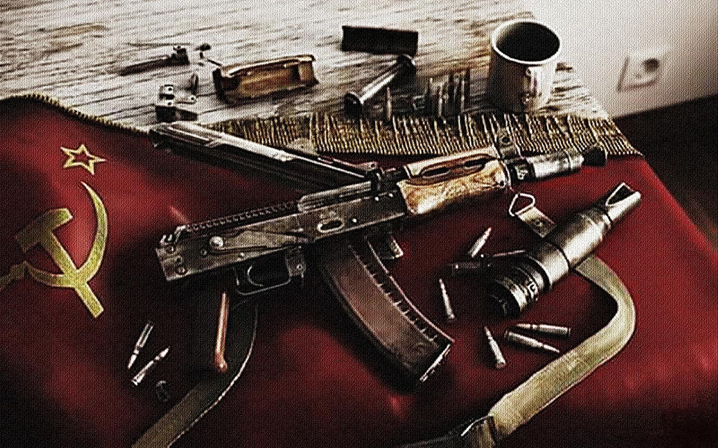 power comes from the barrel of a gun Power comes from the barrel of a gun: an essay in world history pages  world history, power, power comes from the barrel of a gun, gun  from the barrel of a.