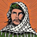 Cuba Palestine Solidarity