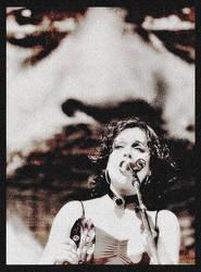 Zapatismo and Rock by Quadraro