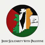 Irish Solidarity with Palestine