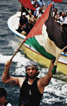 Happy Birthday, Vittorio Arrigoni