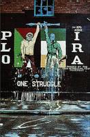 One Struggle by Quadraro