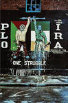 One Struggle by Quadraro