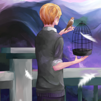 2___twilight_requiescence_by_angst_lord-d8gxdm7.png