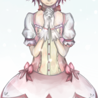a___madoka_by_angst_lord-d8q6g5i.png