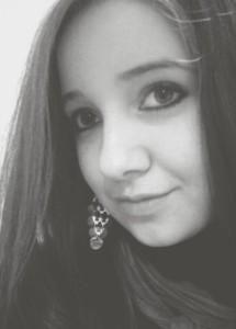 Clelia91's Profile Picture