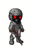 HUNK avatar by antihero276