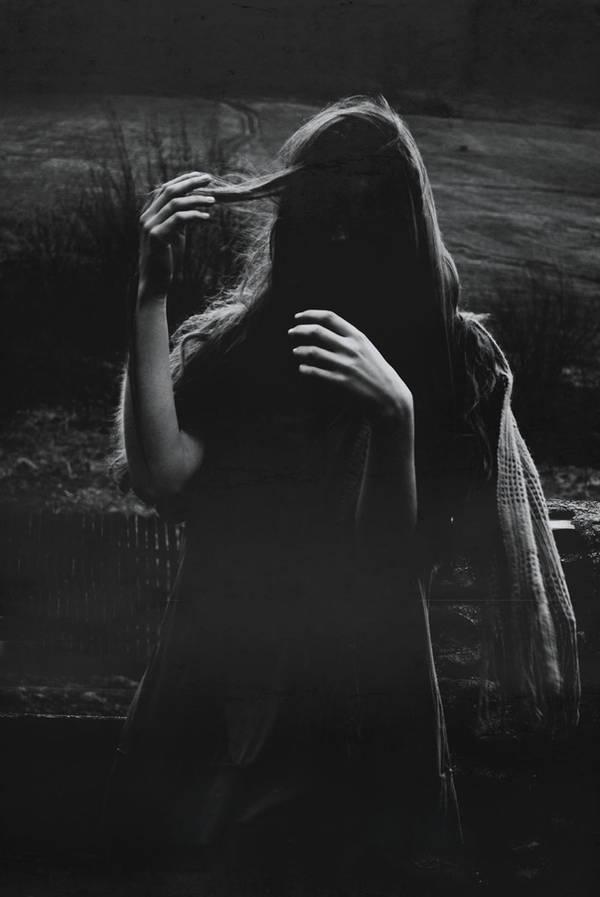 help me disappear by wronislawa