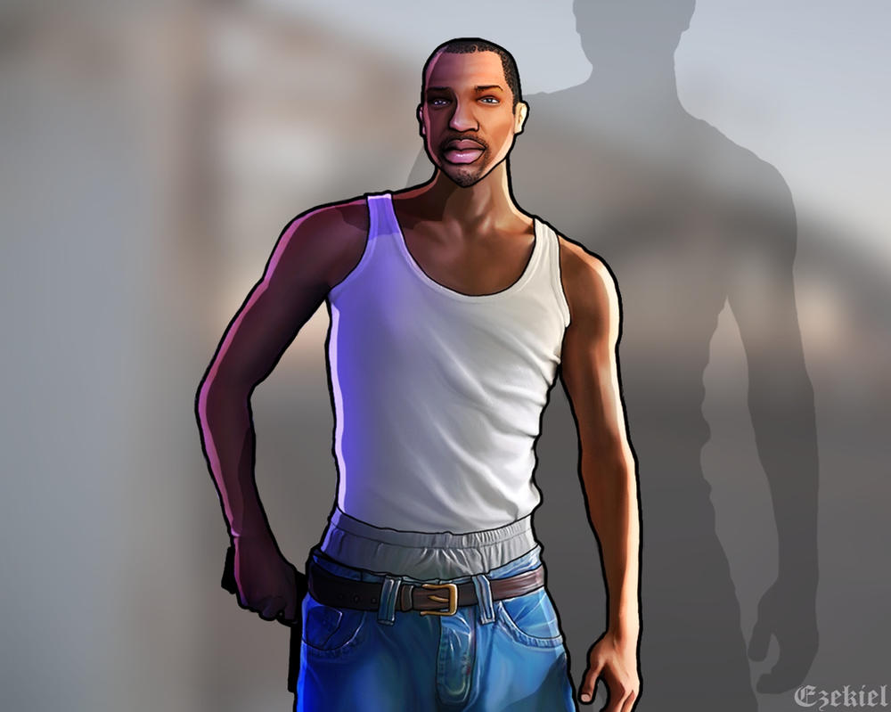cj_artwork_by_ezekiel_rn-d9k1tf0.jpg
