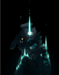 Summoned by DeadStag