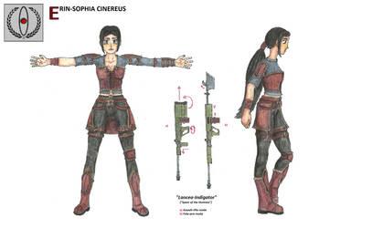 Erin-Sophia Concept 2