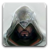 Assassins creed Brotherhood by Masgter