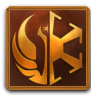 SWTOR Client Icon by Masgter