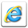 Internet Explorer 10 Faenza Icon by Masgter