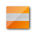 VLC Fusion Icon by Masgter