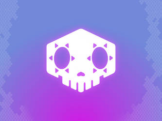 Sombra Wallpaper by Masgter