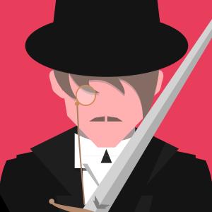 Masgter's Profile Picture