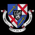 Mr. Raj Vilaar Coat of Arms