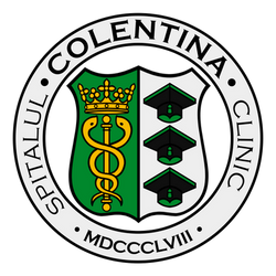 'Colentina' Clinical Hospital