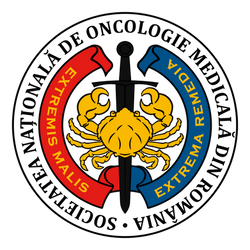 Romanian National Society for Medical Oncology