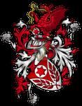Yegor of the Rochlin Family
