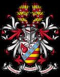 SoaringAven Coat of Arms