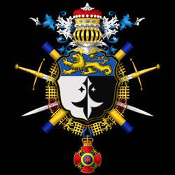 Sir Iohan ven Impera